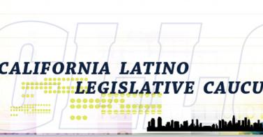 latino_caucus