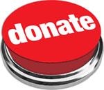 donate_s