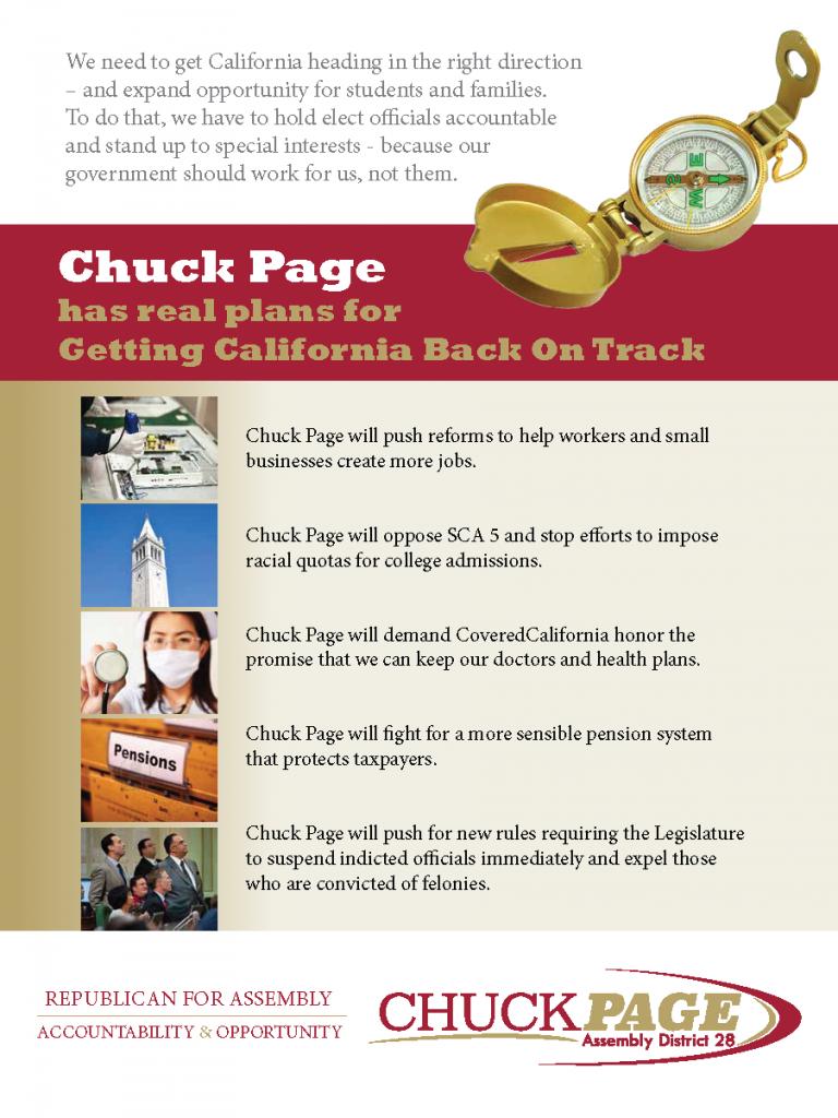 chuck_page_postcard_2