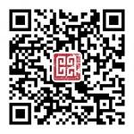 qrcode_chineseamerican