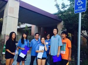 2014-09-13 DCA a