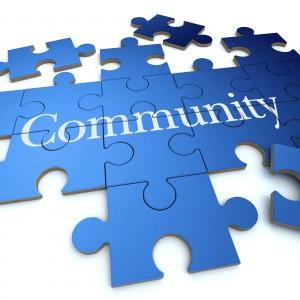 Community-Service picture