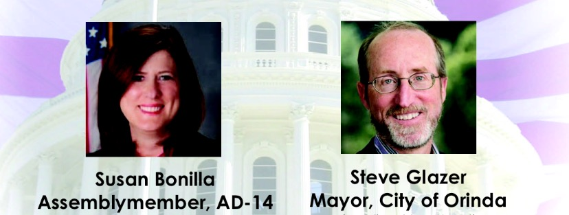 选举系列五篇之二:SD7 Special Election