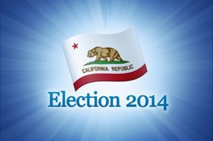 california_election_2014