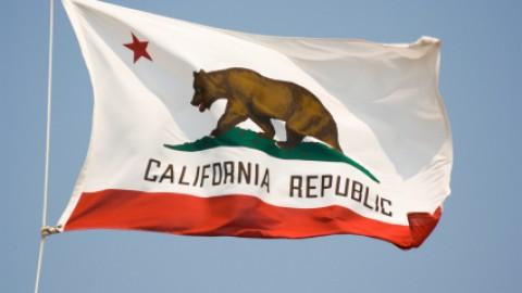 2014加州大选展望 (5) 万众瞩目南加州