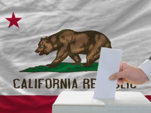 calirfornia_vote
