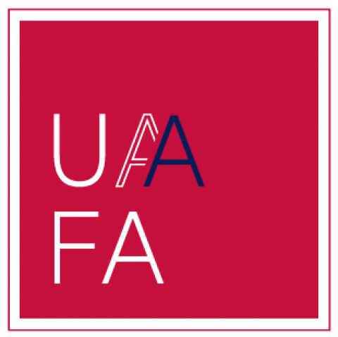 APAPA/UAAFA选民注册义工活动总结兼招募大选最后催票义工