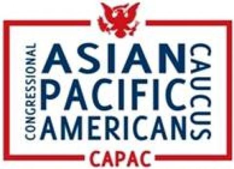 美国国会亚太裔党团主席赵美心(Judy Chu)发表声明要求Bob Beckel辞职