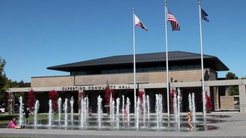 2014年11月大選,Cupertino市民選官員席位一覽