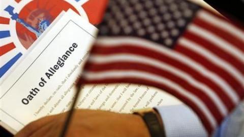 美国梦和我们的尊严
