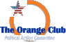 orangeclub-logo12
