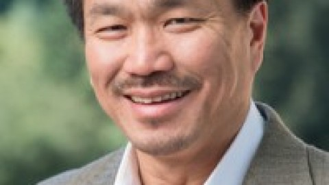 7/19 Moraga 市长 Ken Chew 见面筹款会