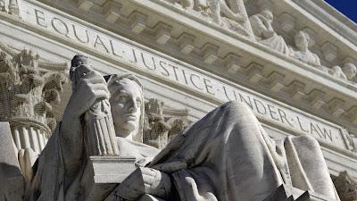 supreme_court_equal