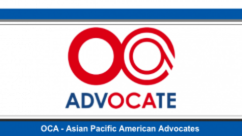 Asian Pacific Americans Outraged at Kathy Groob's Racist Tweets