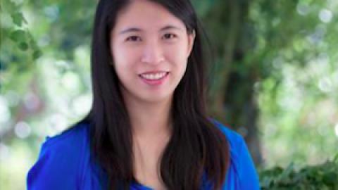 欢迎参加Kristen Pan Lyn潘欣欣竞选cupertino学区委员的campaign kickoff。