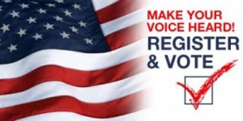 APAPA Tri-Valley 招收高中生做选民登记