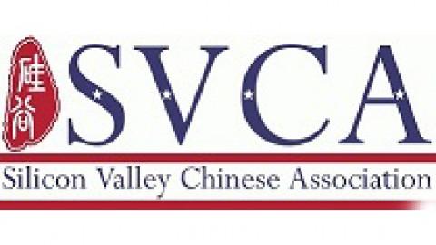 SVCA感谢所有风雨同路人,展望未来,与你同行!