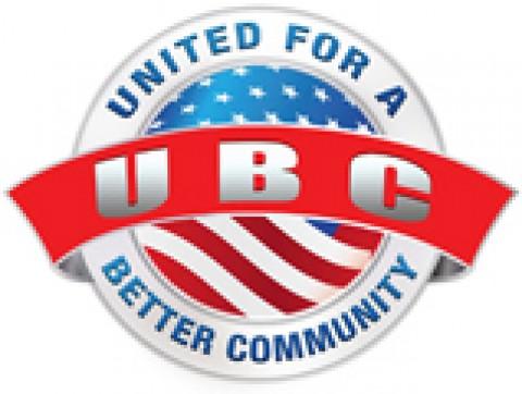 UBC2014选举推荐