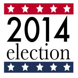 election2014logo