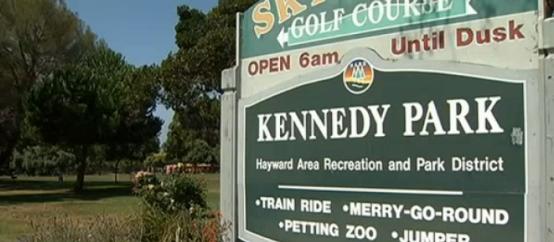 hayward_kennedy_park