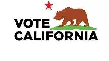 进入倒计时!6月5日加州初选,华人的一票或改变历史
