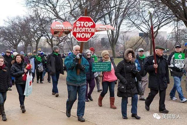 俄亥俄议会通过目前美国最严堕胎法案,你是支持还是反对?