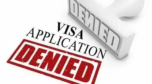 移民申请寒冬将至?律师分析绿卡、H1B、90日入境新规定