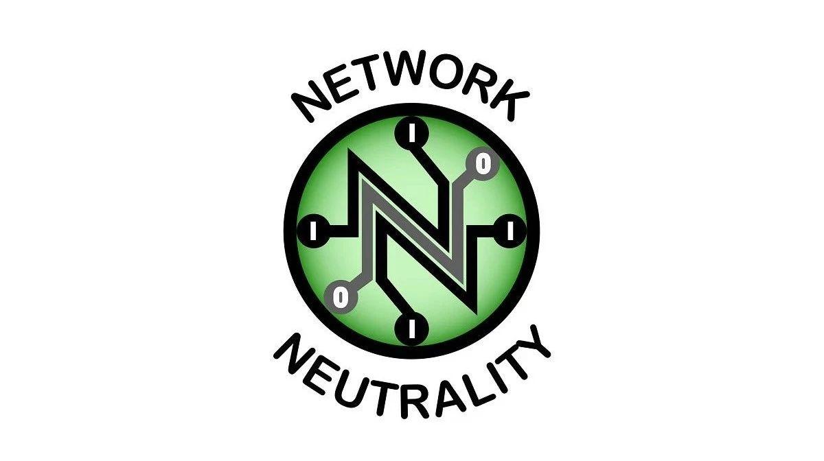 参议院通过法案以保持美国的网络中立性   图姐