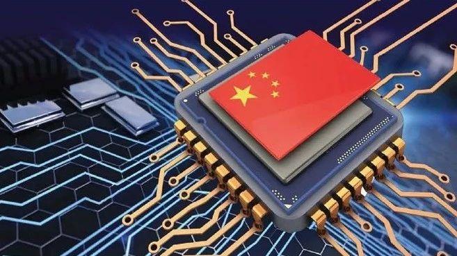 中兴禁运后一位美国芯片公司华人高管对中国芯片行业的思考