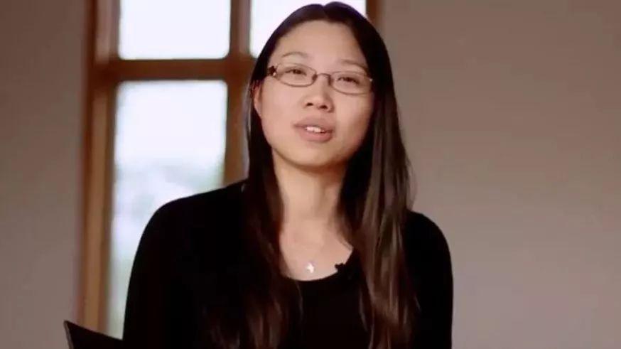 """一名华人""""梦想者""""、福音派基督徒的肺腑之言"""