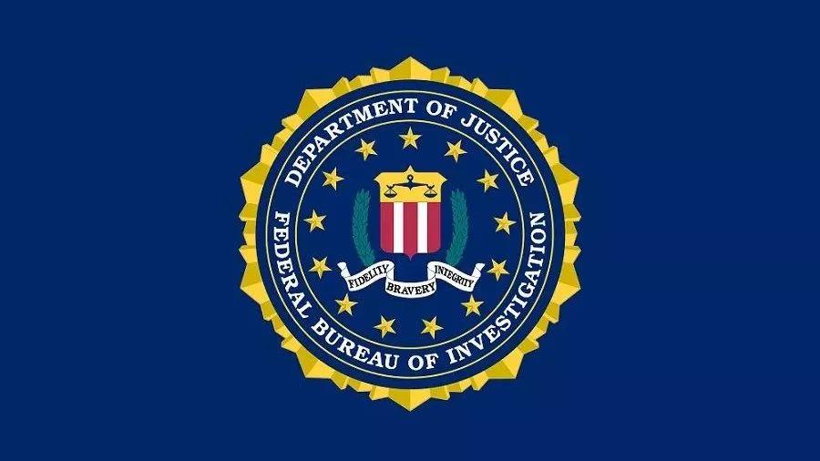 国家安全、公民权利、政党斗争孰重孰轻?绝密FISA备忘录背后