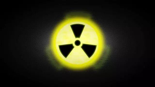 纳言 | 原子弹轰炸 Nuclear Option