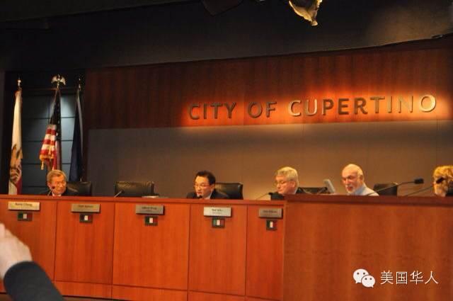 库市市议会特别会议通过决议反对SCA5