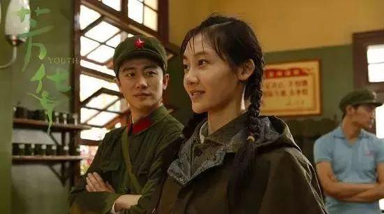 《芳华》、圣诞新年和华人党