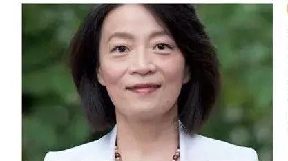 华人参政 | 移民参选引本土居民疑议,北卡教授回应得好评