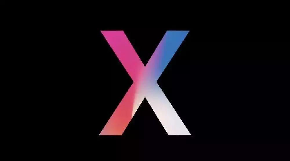 iPhoneX的传说与现实
