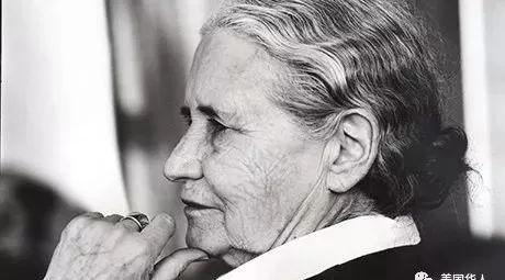 诺贝尔文学奖得主莱辛,为津巴布韦心碎的故事