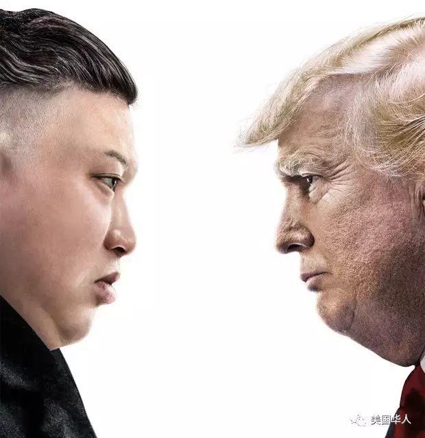 朝核困局:当今最棘手的问题 —— 有解还是无解?