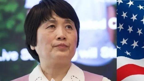 陈霞芬案最新进展:维权基金会致支持者的公开信 / 百人会等社团发起联署
