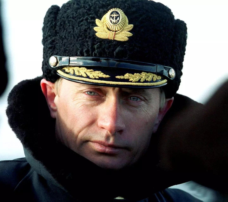 """为什么要把""""通俄门""""调查到底?因为""""普京比ISIS更危险""""   彦子追踪"""