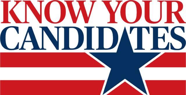 华裔投票给了谁?在美国长大的我,为何反对川普?