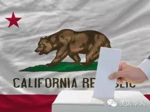 2014加州大选展望 (1) 参议院