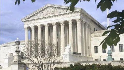 万众瞩目的高院判决:面包师胜诉,但难题还是悬而未决 | 图姐