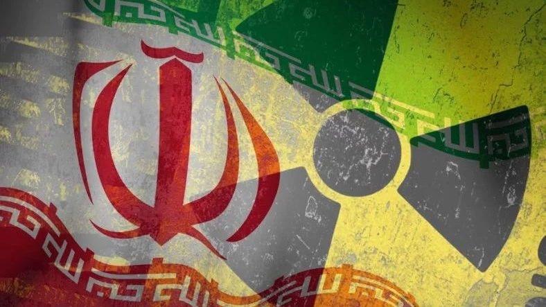 和平还是灾难的开始?特朗普宣布美国退出伊朗核协议 | 图姐