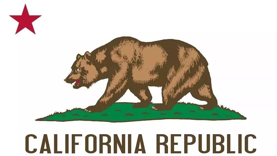 拯救加州,我们支持John Chiang江俊辉