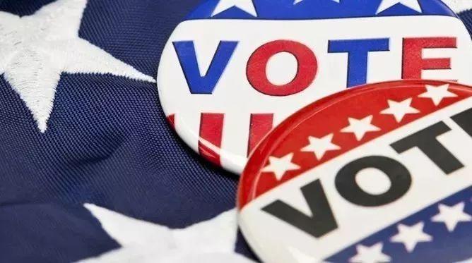 今天的选举结果将揭示:种族歧视性的骇闻散播能否赢得选举