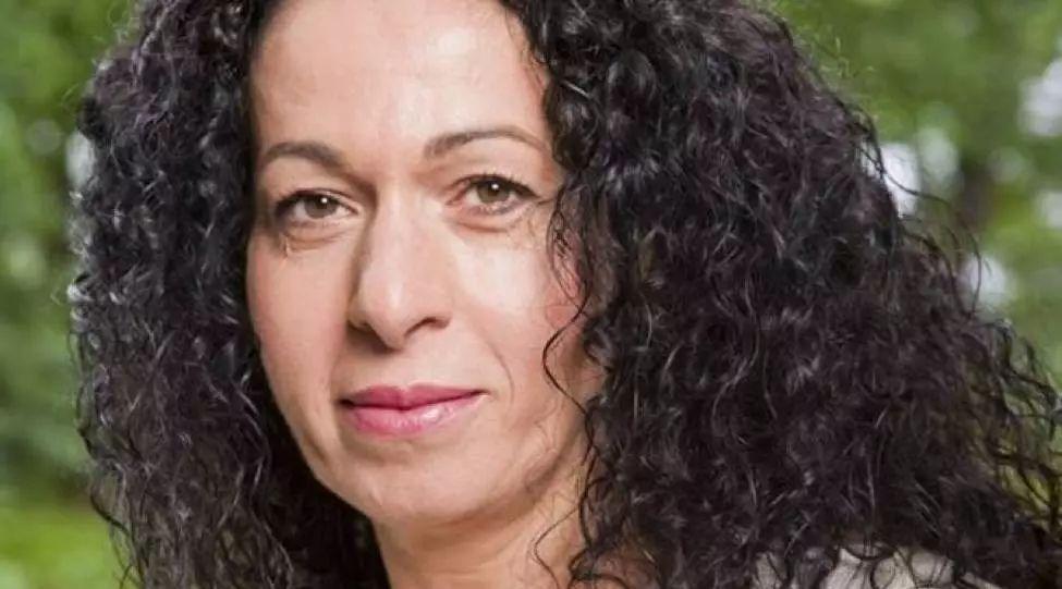 伊朗女难民:平民、导演与王后