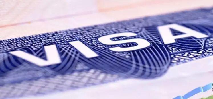 图姐   移民局恢复部分H-1B签证的加急处理程序