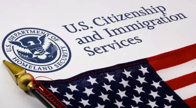 """职业移民第二优先 ─ """"国家利益豁免""""的新裁决意味着什么?"""