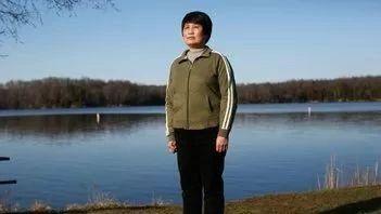 陈霞芬获胜!华人社区应该学到的功课有哪些?